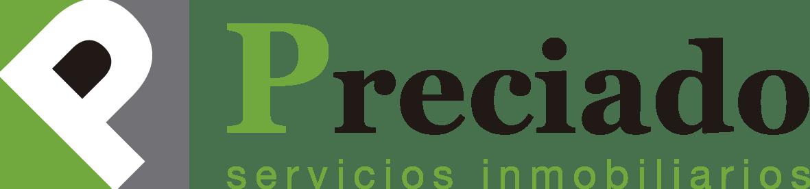 Preciado servicios inmobiliarios