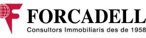 Forcadell Consultors Immobiliaris