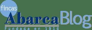 Fincas Abarca Blog