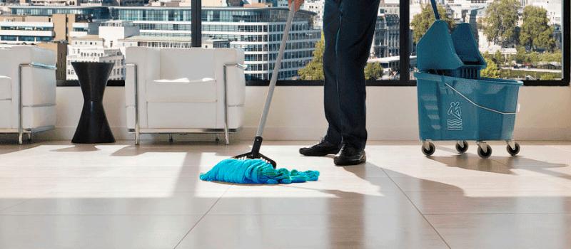 Limpieza y mantenimiento de oficinas barcelona limpiezas prior
