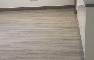 Limpiezas de suelo porcelanico